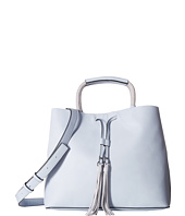 French Connection - Alana Tote