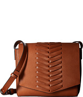 French Connection - Emory Crossbody Flap