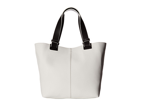 French Connection Noa Tote