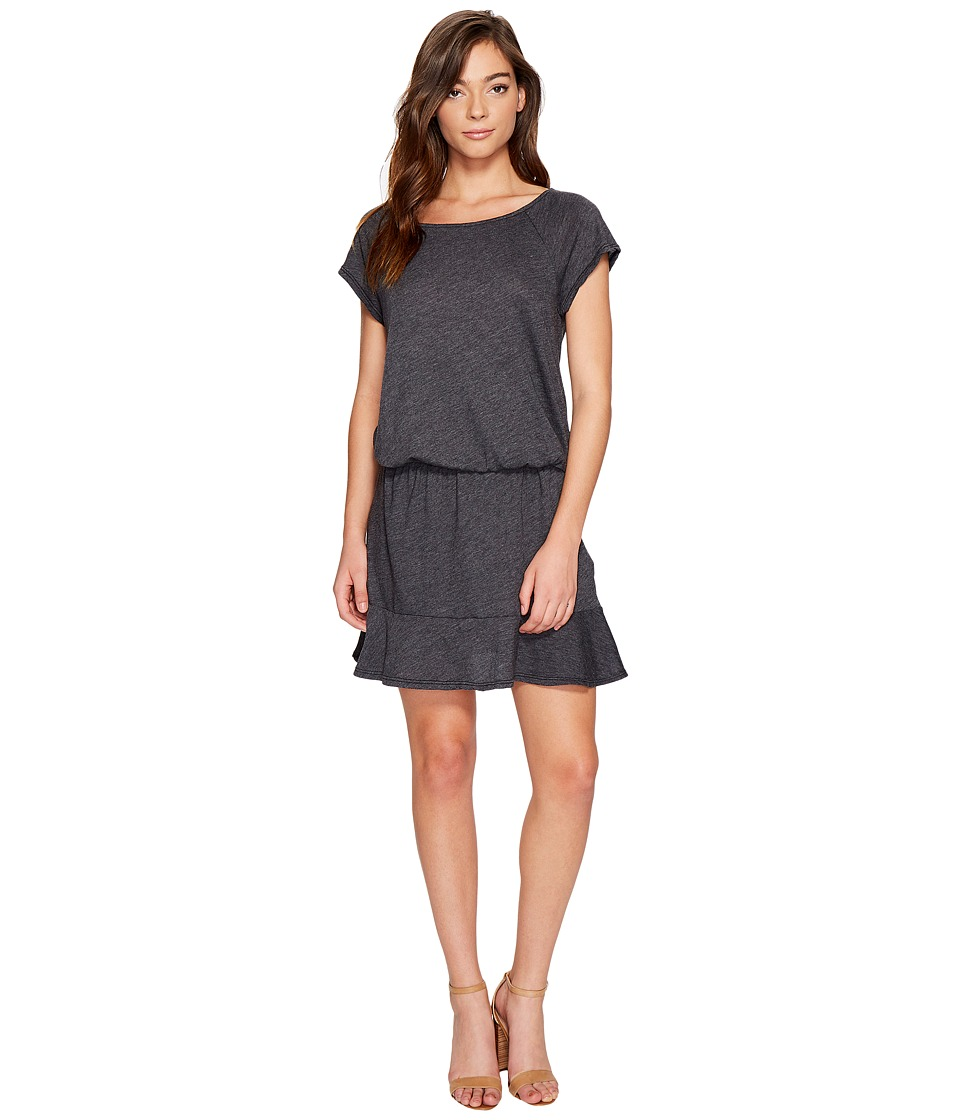 Joie Quora B 17-2-5024-DR2462B (Heather Charcoal) Women