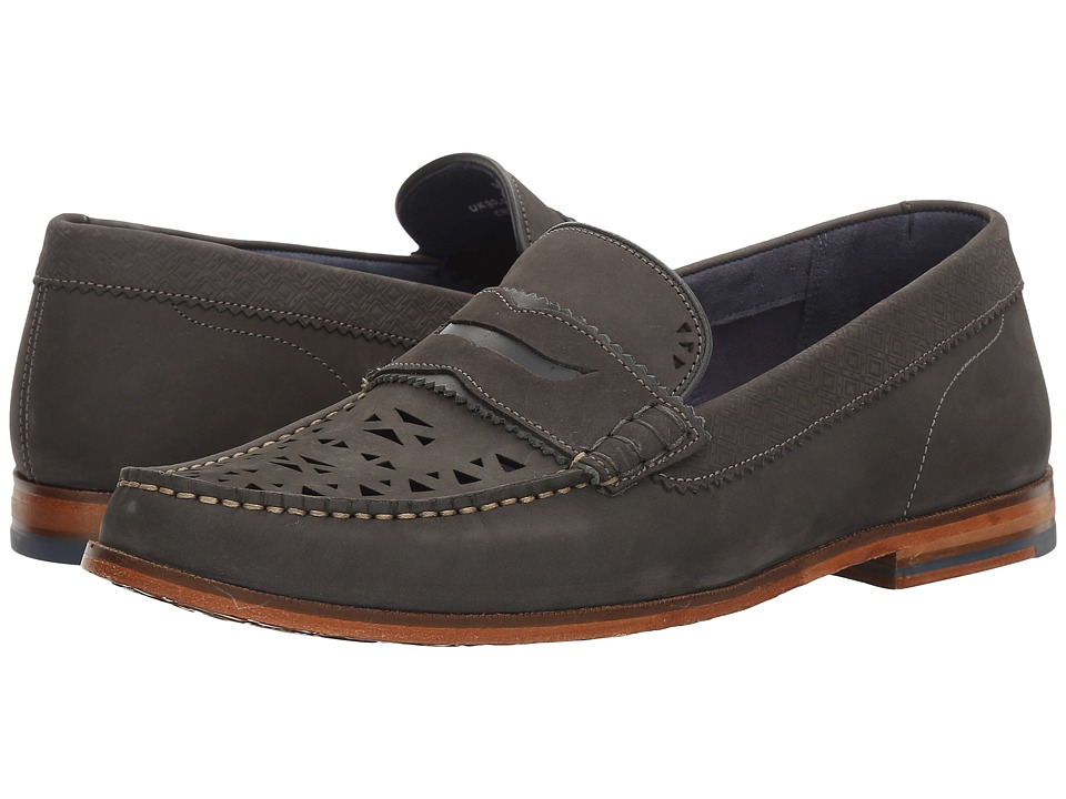Ted Baker Miicke 4 (Dark Grey) Men