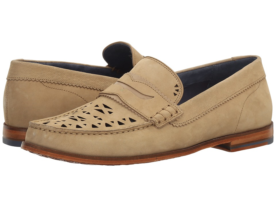 Ted Baker Miicke 4 (Light Tan) Men