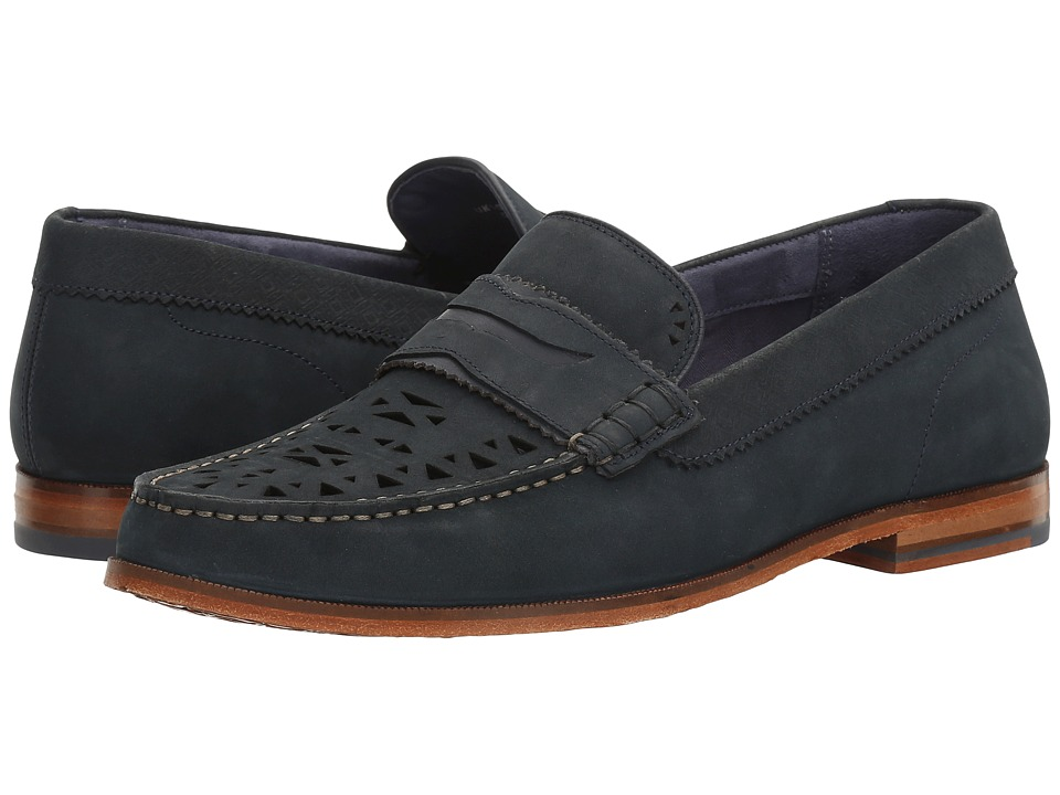 Ted Baker Miicke 4 (Dark Blue) Men