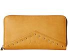 Sam Edelman - Sage Wallet