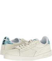 Diadora - Game L Low Mirror