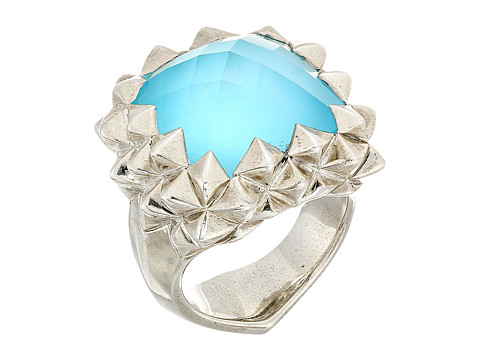 Stephen Webster Superstud Small Square Ring