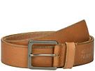 38mm Belt w/ Harness Buckle