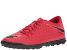 Nike Hypervenom Phade III TF