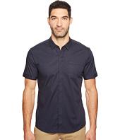 7 Diamonds - City Savior Short Sleeve Shirt