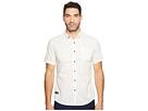 7 Diamonds Rising Water Short Sleeve Shirt