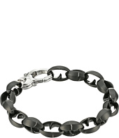 Stephen Webster - Steel Thorn Link Bracelet