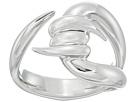 Stephen Webster - Forget Me Knot Barb Ring