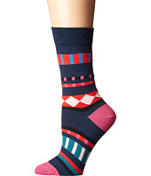 Paul Smith - Demi Geo Sock