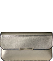 Ivanka Trump - Mara Angeled Clutch