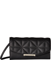 Ivanka Trump - Madison Crossbody