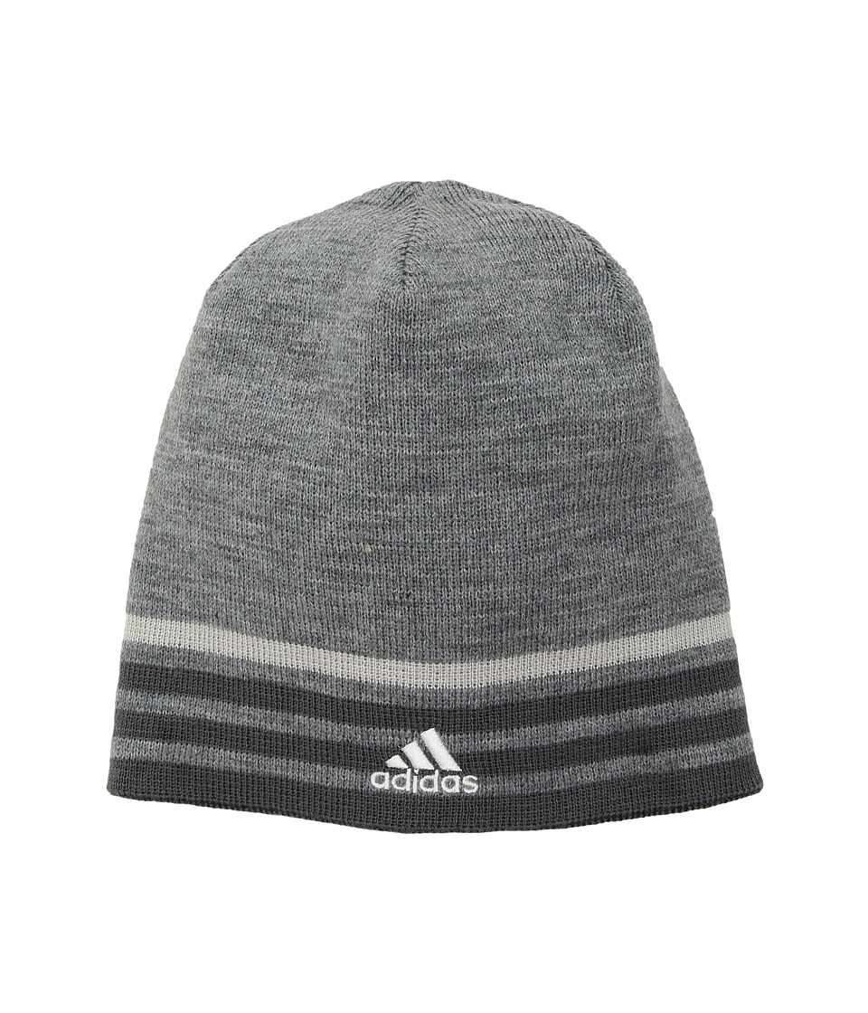 adidas - Eclipse Reversible Beanie