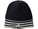 adidas Eclipse Reversible Beanie