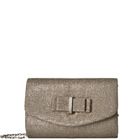 Jessica McClintock - Alexis Lurex Glitter Shoulder Bag