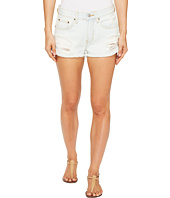 Billabong - Just Me Walkshorts