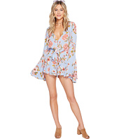 Billabong - Sittin Pretty Romper