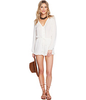 Billabong - Brandy Lee Walkshorts