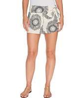 Billabong - Lies and Ties Walkshorts