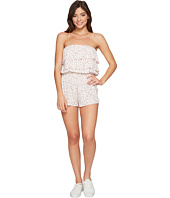 Billabong - Ruffle Up Walkshorts