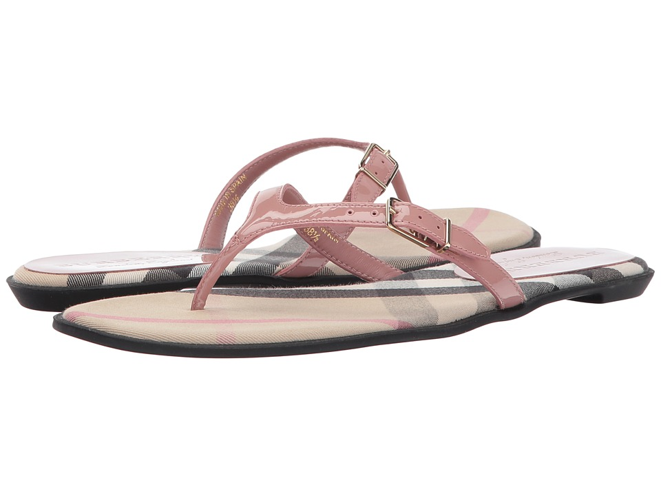 Burberry Meadow (Nude Pink) Women
