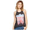 Billabong - Viva Chill T-Shirt