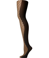 Wolford - Pyramid Tights