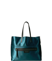 Pedro Garcia - East West Satin Tote Vacch
