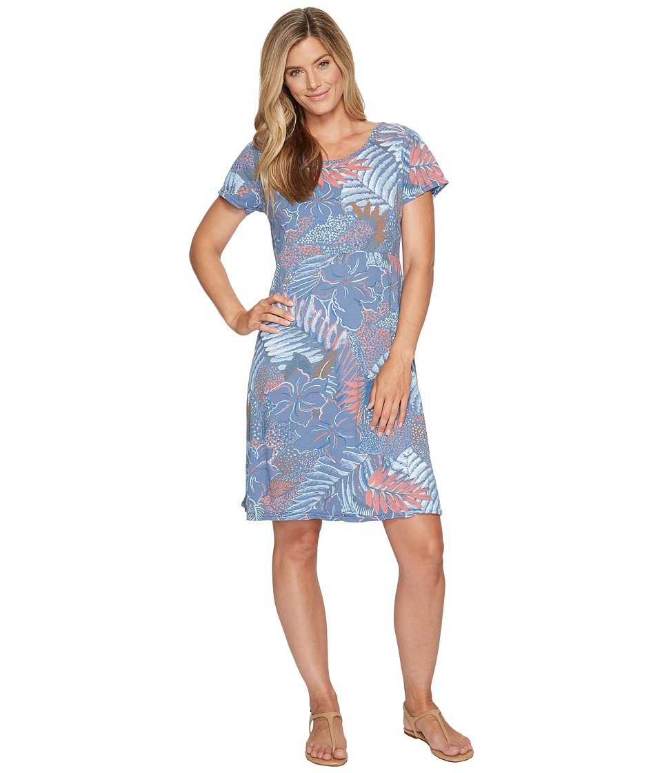 Fresh Produce - Colored Pencils Sadie Dress