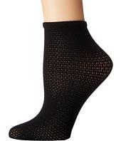 Wolford - Rhomb Net Socks