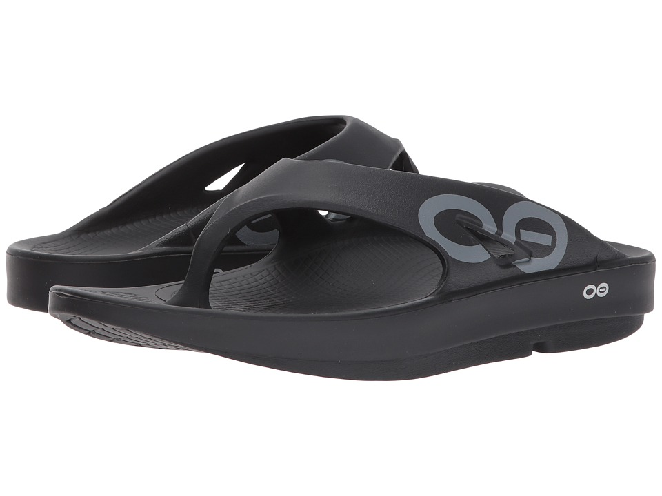 best sandals for overpronation in women