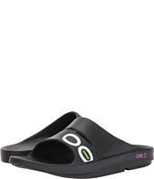 OOFOS - OOahh Sport Sandal