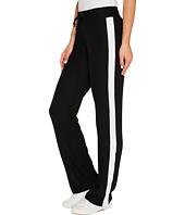 LNA - Sweater Track Pants