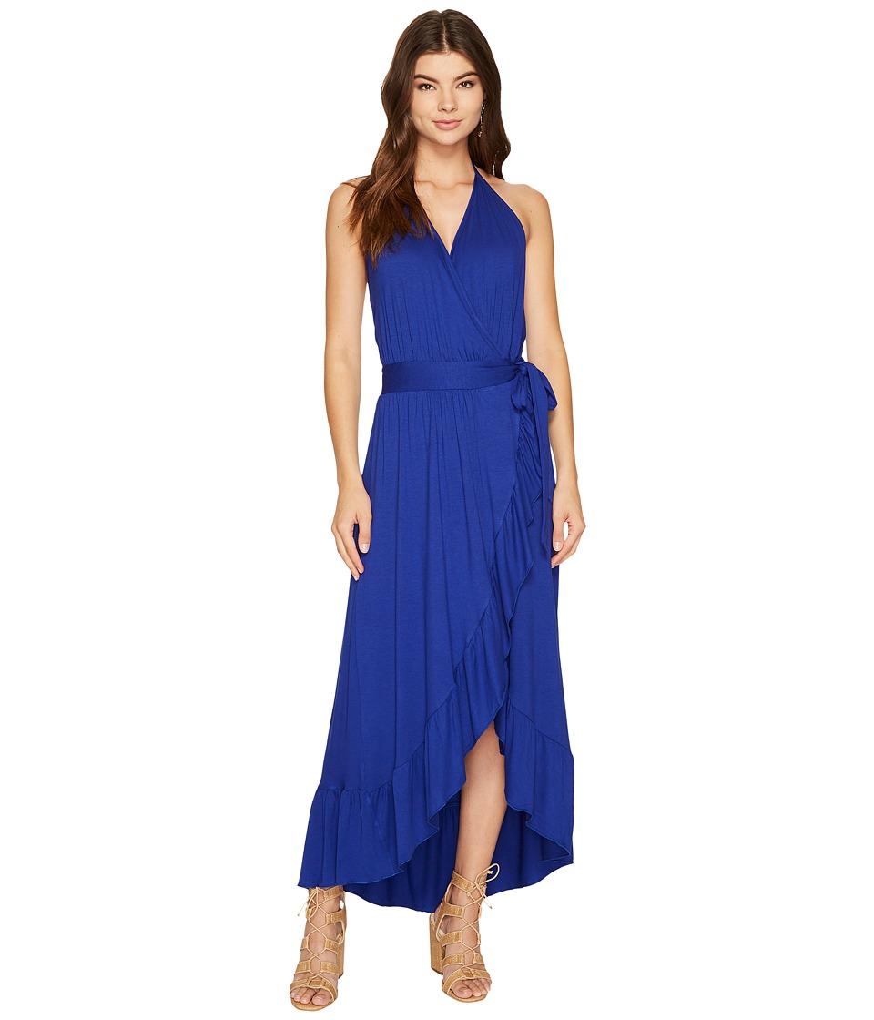 Lucy Love After Glow Dress (Blue Sky) Women