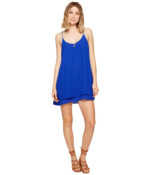 Lucy Love Gabby Dress