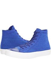 Converse - Chuck Taylor® All Star® X Nike Flyknit Hi