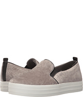 SKECHERS - Double Up - Faux Real