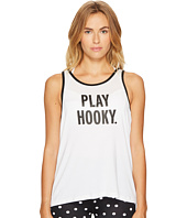 Kate Spade New York x Beyond Yoga - Easy Tank Top