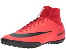 Nike MercurialX Victory VI Dynamic Fit TF