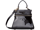 Vivienne Westwood Small Handbag Kelly