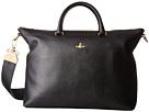 Vivienne Westwood Belgravia Handbag