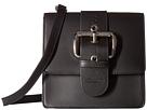 Vivienne Westwood Small Alex Handbag