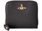 Vivienne Westwood Medium Zip Wallet Balmoral