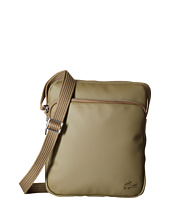 Lacoste - Small Classic Crossover Bag