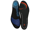 Sof Sole - AIRR Insole