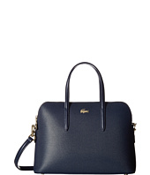 Lacoste - Chantaco Small Bugatti Bag