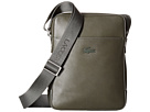 Lacoste Full Ace Vertical Camera Bag